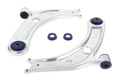 SuperPro Performance Control Arms- MQB