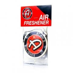 ADAM'S POLISHES DETAIL SPRAY SCENTED AIR FRESHENER