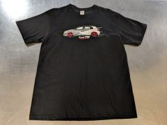 Smith VW Performance T-Shirt