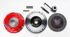 South Bend Clutch Stage 3 MK5 Daily Clutch Kit, KFSIF-SS-O