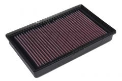 K&N Panel Filter, MK7 Golf/GTI/R, 33-3005