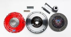 South Bend Clutch Stage 2 MK5 FSI Daily Clutch Kit, KFSIF-HD-O