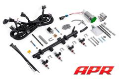 APR Fueling - Stage 3+ MPI and LPFP - 2.0T EA888 Gen 3, MS100111
