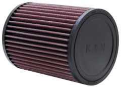 K&N RU-2820 K&N Replacement Filter for MQB APR Intake