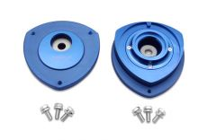 SuperPro Added Camber Strut Mount Kit TRC5000, MQB